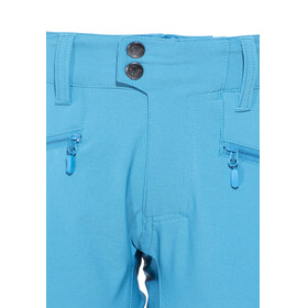 Norrøna Falketind Flex1 Bukser Damer blå